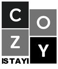 Cozy-Header-Black-Logo-no-tagline