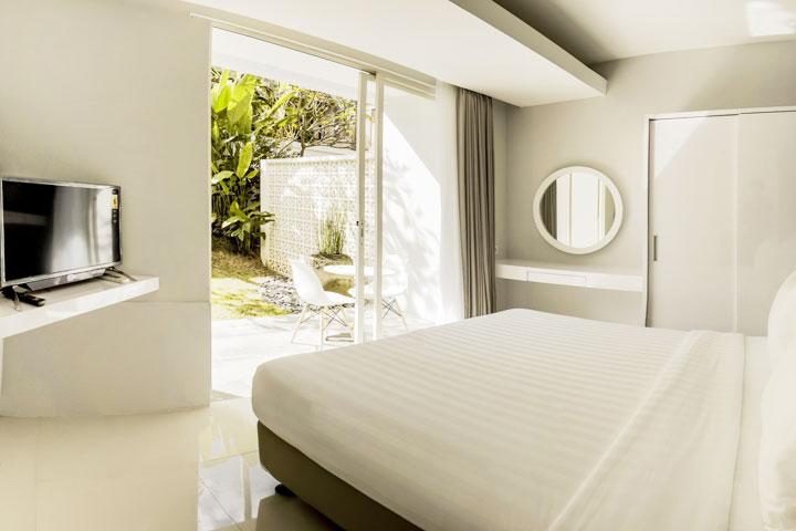 Room-Type—Suite2bed