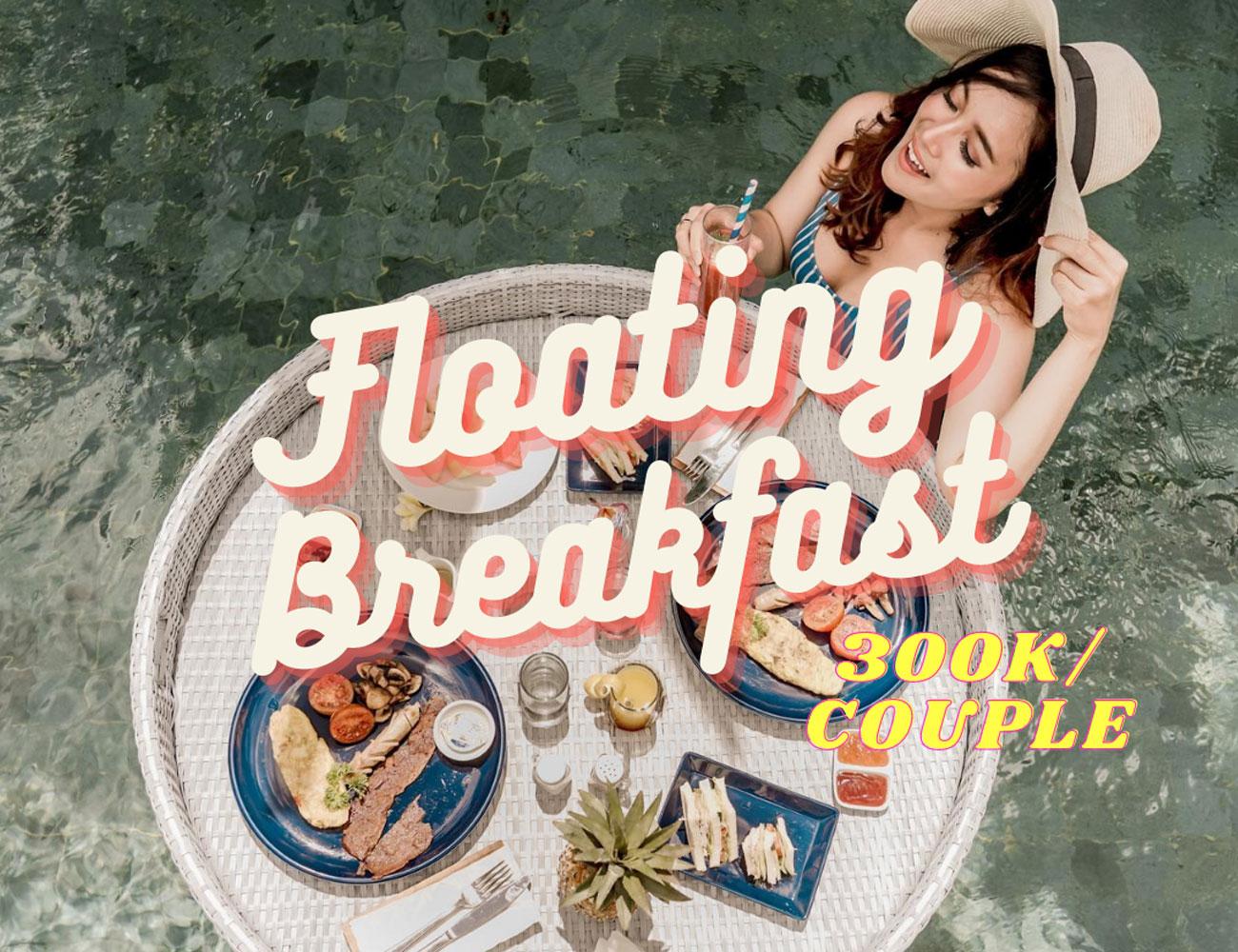 floatiing-bf